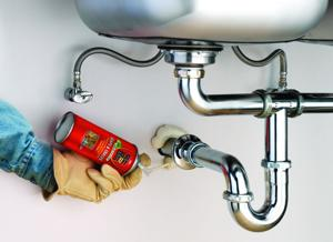Tips to cut home utility bills and improve comfort and energy