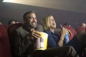 NEW AT THE MOVIES: 'Burn After Reading'