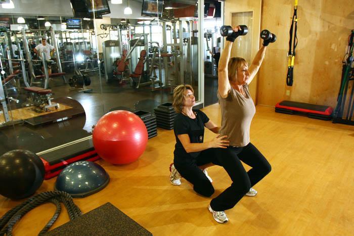 OV Fitness 2
