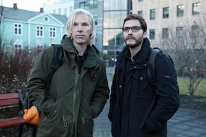 Review: The Fifth Estate – Whistle blown on awkward Assange adventure