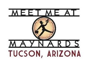Meet Me at Maynards