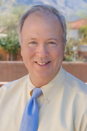 Doug Burke