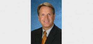 Marana schools choose Colo. administrator for top job
