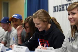 NW students sign letters-of-intent 2