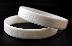 Remember 1.8.11