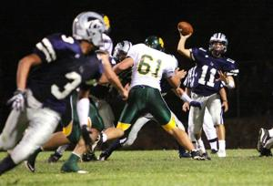 CDO runs, kicks to victory