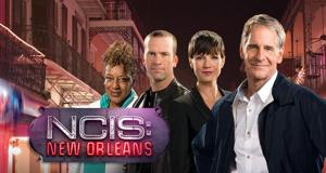 Prime Time Review: NCIS: New Orleans coming to your TV soon