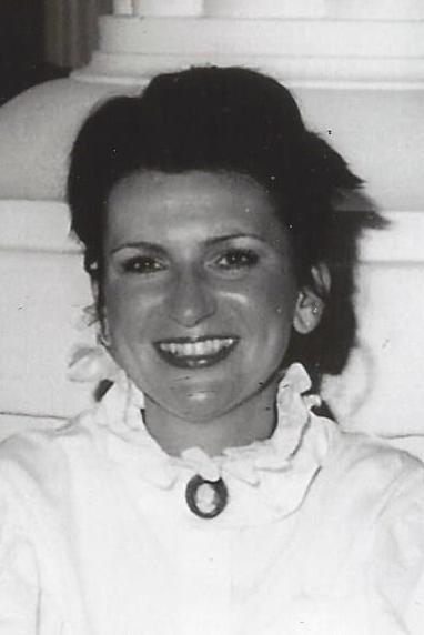 Delphine Andersen