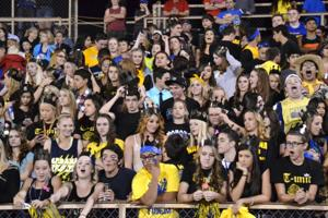 Marana High School Football