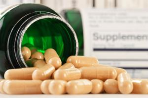 probiotic supplements