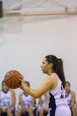 IRHSGirlsBasketball.9.jdf.jpg