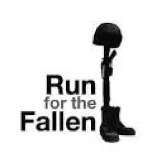 Run For The Fallen