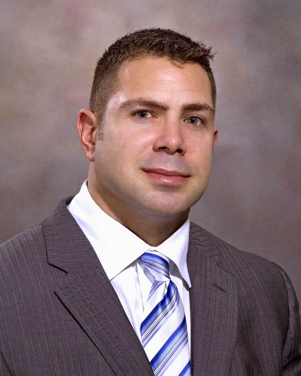 Dr. D.J. Green 2