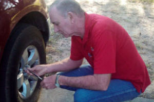 Car Maintenance: General maintenance is an important part of keeping the cost to own a car low. - StatePoint