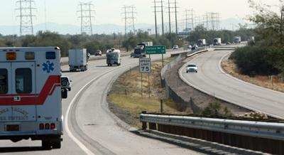 Hearing on western bypass set for Friday