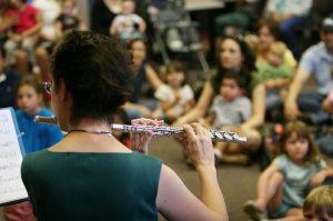 Musical Magic Concert Oro Valley - AzReporter