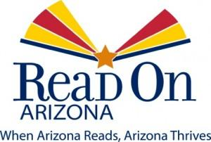 Read On Arizona