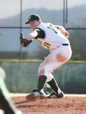 CDO standout Retz taking his two-sport skills to Pima College