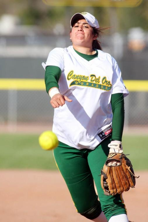 CDO Softball 1