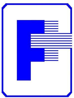 Foot Clinics Ltd.