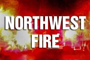 Northwest Fire