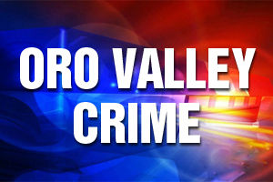 Four teenagers arrested for burglary in Oro Valley