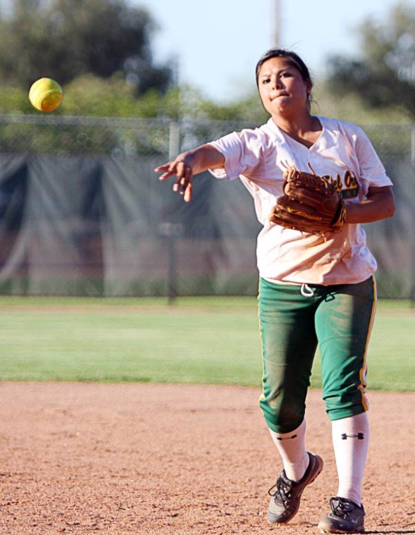 CDO Softball 3