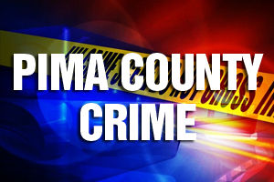 Pima County Crime