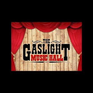 Gaslight Music Hall looking to expand its cast with new performers