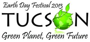 Tucson Earth Day Festival