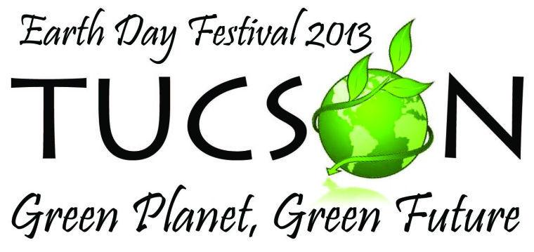 Tucson Earth Day Festival
