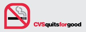 CVS stores to stop selling all tobacco products