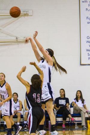 IRHSGirlsBasketball.15.jdf.jpg