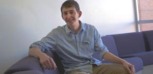 Daniel Fried University of Arizona