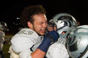 Ironwood Ridge headed to state