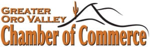 New leaders, directors on Oro Valley Chamber board