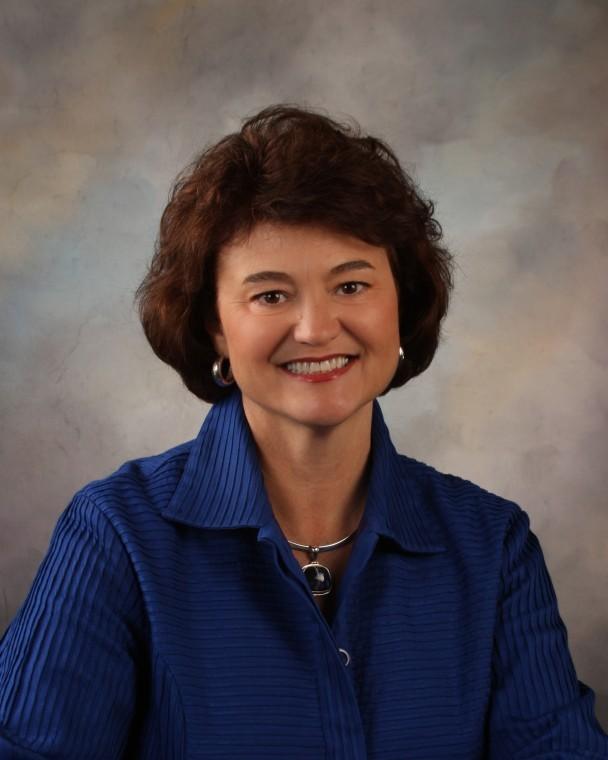 Mary Snider