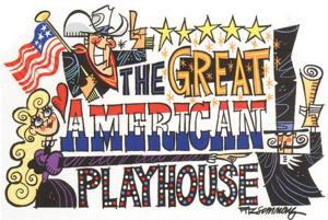 Great American Playhouse