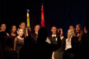 Marana Chamber hosts annual awards