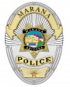 Marana Police investigating 'stranger danger'
