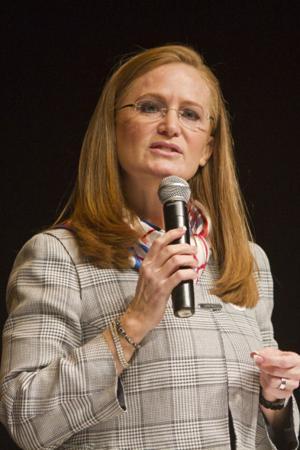 Republican candidates for Arizona governor