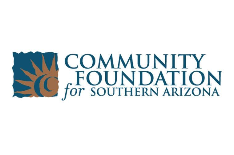 Community foundation announces new grant round