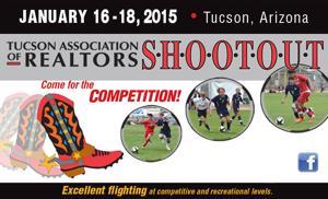 Tucson REALTORS® Soccer Shootout keeps the economic ball rolling
