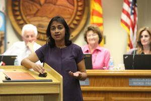 Oro Valley proclaims March 21 World Down Syndrome Day