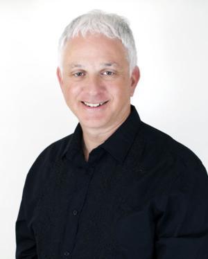 Steve Brass