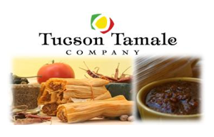 Tucson Tamale Company opens third location