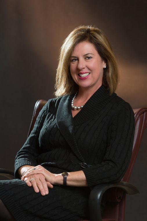 Elizabeth Maish