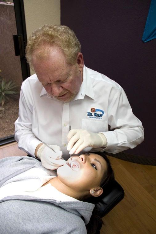 Kassman Orthodontics