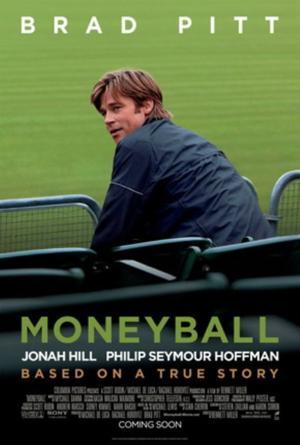 Moneyball