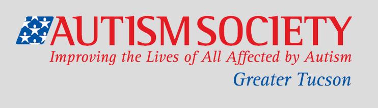 Austism Society